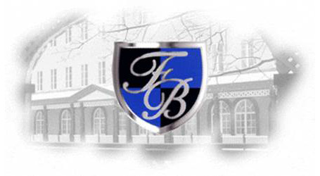 École secondaire privée François-Bourrin