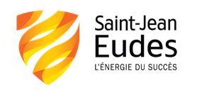 École secondaire privée Saint-Jean Eudes
