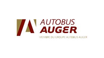 Groupe Autobus Auger