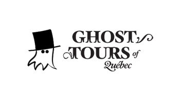 Les visites fantômes de Québec