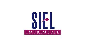 Imprimerie Siel