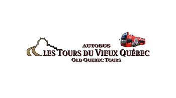 Les Tours du Vieux-Québec