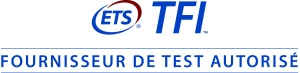 Test de français international (TFI)