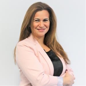 Karla Arandia